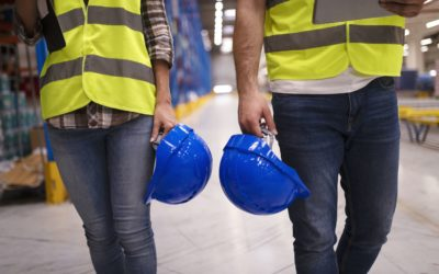 Why Construction Safety is Important?